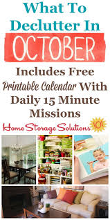 Home Storage Solutions 101 Organized Home 7038 Best Cleaning And Organization Tips Images On Pinterest