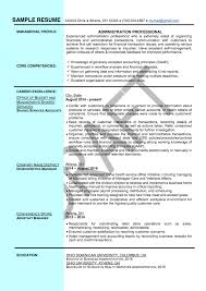 resume writing services online resume services resumeyard