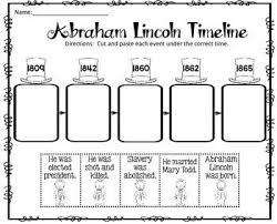 best 25 abraham lincoln education ideas on pinterest who was