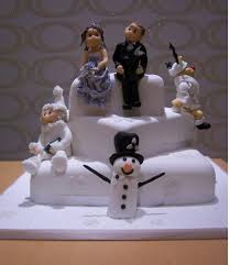 christmas wedding marisa vitali