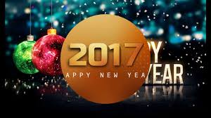 happy new year 2017 new year wishes 2017 new year greeting