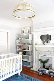 Rental Home Decor 17 Best Images About Small Space Living On Pinterest Studio