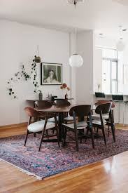 dining room color best 25 dining room colors ideas on pinterest dining room paint