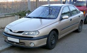 renault safrane 1999 1998 renault laguna specs and photos strongauto
