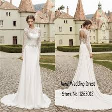 26 best wedding dress images on pinterest bridal gowns cheap