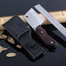 High Carbon Steel Kitchen Knives Discount High Carbon Steel Kitchen Knives 2018 High Carbon