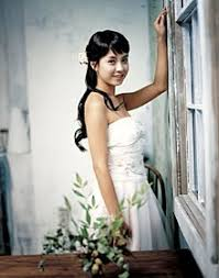 wedding dress song song ji hyo 송지효 images wedding dress wallpaper and background