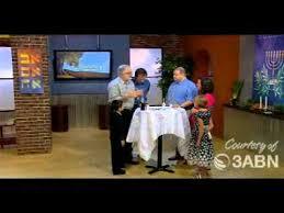 a celebration of the sabbath how to celebrate shabbath