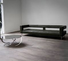 Interior Design Magazine Awards by Best Of Year Nominee Air Sofa By Alexander Andersson Suite News