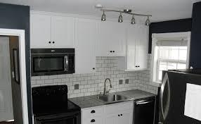 kitchen floor classic kitchen floor tiles black and white