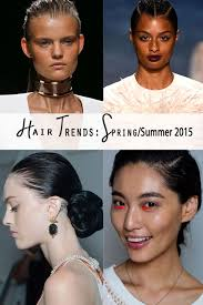 hair trends for spring and summer 2015 for 60year olds hair trends spring summer 2015 album photo wewomen com