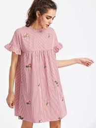 baby doll dresses best 25 babydoll dress ideas on babydoll dress
