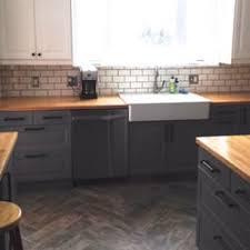 lamorinda floors 36 photos 10 reviews flooring 3344 mt