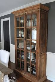 Rojo Tall Cabinet 20 Dining Room Storage Ideas Floating Cabinets Cabinet Storage