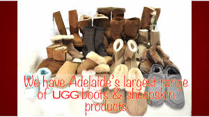 ugg boots sale adelaide northside souvenirs sheepskin products 16 28 research rd pooraka