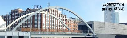 shoreditch office space helping you find and secure offices in