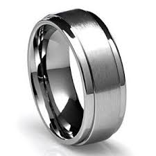modern mens wedding bands beautiful modern mens wedding bands fototails me