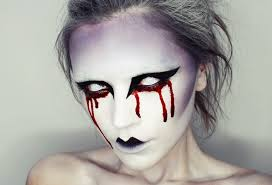 kryolan halloween makeup halloween makeup u2013 festival collections
