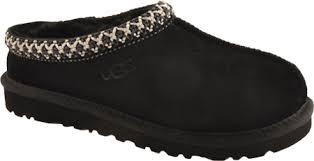 ugg tasman slippers on sale childrens ugg tasman slipper free shipping exchanges