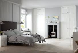 Shaker Bedroom Furniture Shaker Bedroom Furniture Vivo Furniture