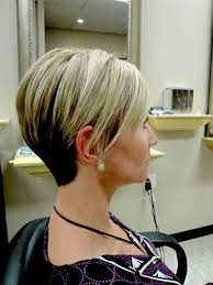 short brown hair with blonde highlights short brown hair with highlights cool hairstyles