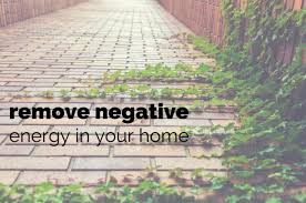 how to remove negative energy from home energy 700x465 jpg