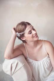 587 best bridal hair accessories images on pinterest wedding