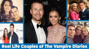 Vire Diaries Memes - facts about tvd cast the best fact of 2018