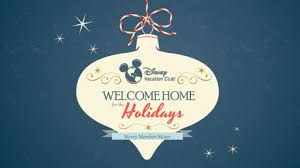 to 2015 disney vacation club merry member mixer dates