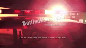 free stock footage police u0026 law enforcement by bottledvideo com