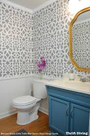 ideas for a small bathroom makeover best 25 small bathroom makeovers ideas on small