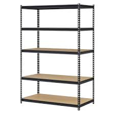 shocking ideas shelves menards simple design 3 shelf wood shelving