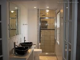 renovating bathrooms ideas lowes bathroom makeover bathroom decorating ideas budget bedroom