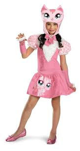 Toddler Halloween Costumes Cat 17 Costumes Images Costumes Costume