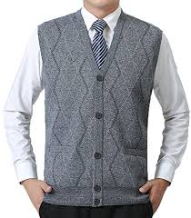 sweater vests mens sweater vests sweaters