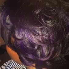 cramer u0027s hair studio 15 photos hair salons 100 huntington