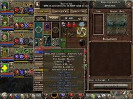 dungeon siege 3 retribution schwa s scratchpad 2012