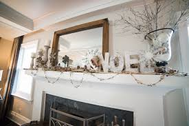 yours u0026 meyn crystal lake furniture home decor and interior