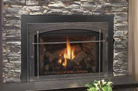 fireplace u0026 accessories wood burning fireplace inserts with