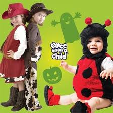 Child Halloween Costumes Information Families Sell Children U0027s Clothes
