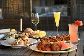 Cheap Lunch Buffet by The Ten Best Restaurants For Brunch In Fort Lauderdale New Times