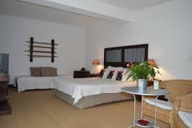 chambre d hote ahetze les chambres d hôtes ferme ostalapia restaurant chambres d hote à