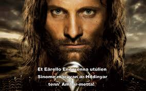 Aragorn Meme - i ve always wanted to know what this means album on imgur