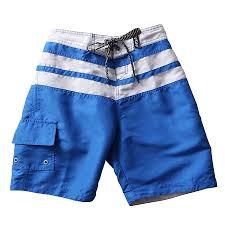 women u0027s boardshorts short shorts swim trunks cover up swimwear