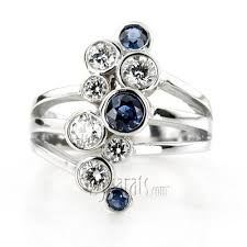 right ring what you need to about right diamond rings 25karats