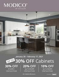 kitchen cabinets for sale kitchen cabinets and bathroom vanities on sale at lowe s