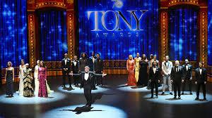 2016 tony awards highlights broadway celebrates 70th annual show