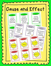 best 25 cause and effect games ideas on pinterest cause and