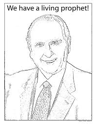 general conference coloring pages general conference coloring