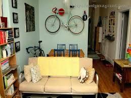 Apartment Kitchen Storage Ideas Studio Apartment Storage Ideas Of Small Studio Apartment With